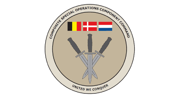NATO Composite Special Operations Component Command (C-SOCC) Reaches Full Operational Capability