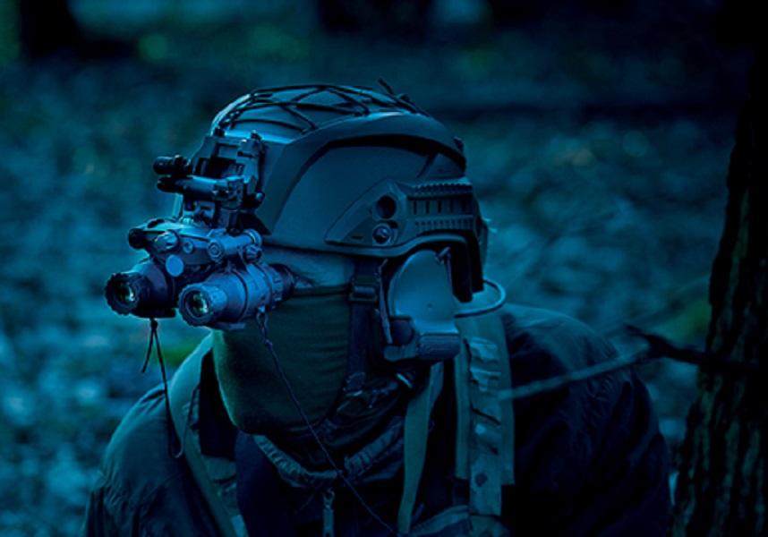 Thaless O-Nyx Night Vision Goggles