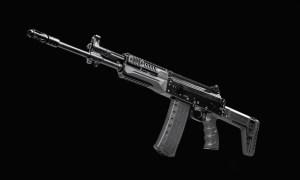 AK-19 5.56mm Kalashnikov Assault Rifle