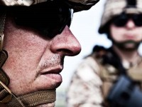 AMD Awarded US Department of Defense Contract to Develop Films for Laser Protective Eyewear