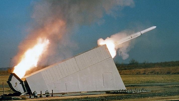 تكشف BAE Systems عن منصات صواريخ متعددة قابلة للتكيف (ADL)