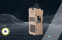 Thales Awards US Army Contract to Provide AN/PRC-170 Javelin Radio