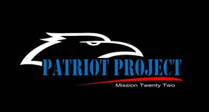 Patriot Project