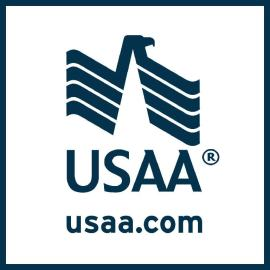 I'm Off to the USAA DigitalMilEx Conference!