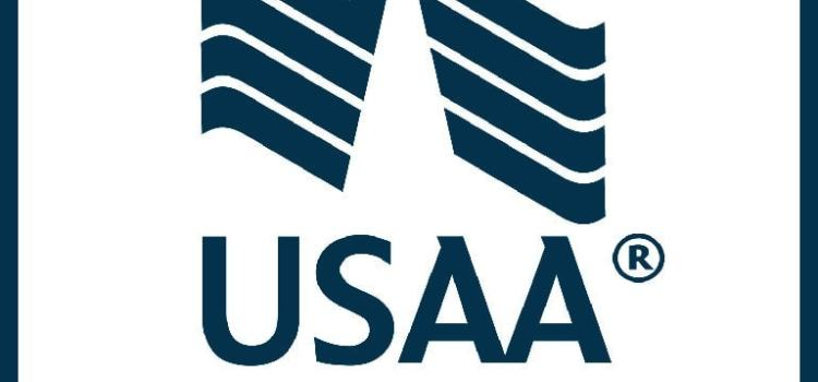 What I Saw at USAA's Digital Military Experience