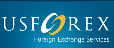 The Uber of FOREX: OFX Review