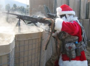 Christmas Gifts Deployed Military Personnel Actually Want - Military ...