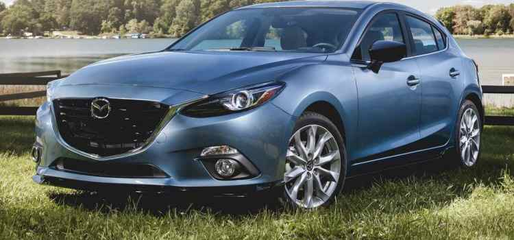 Would You Borrow at 1.8% and Invest at 10%? Why We Financed Our New Mazda 3
