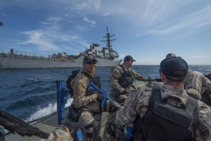 us-navy-ready-to-retire-and-invest