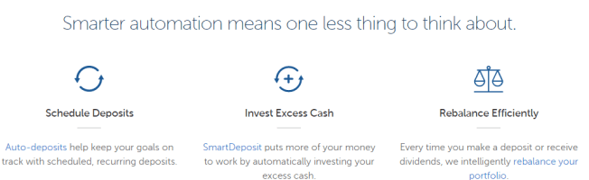 automatic-investing-with-betterment