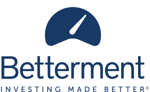 My First $3000 Invested with Betterment