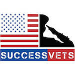 success-vets-logo