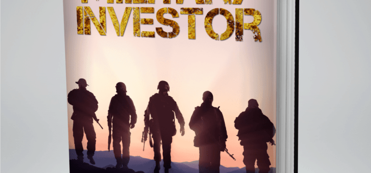 The Intelligent Military Investor