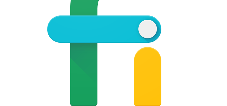 Travel Internationally for the Military? You Need Google Fi