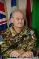 Generale C.A. Massimiliano Del Casale