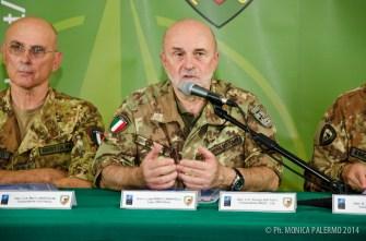 Ammiraglio Luigi Binelli Mantelli