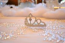 tiara-small