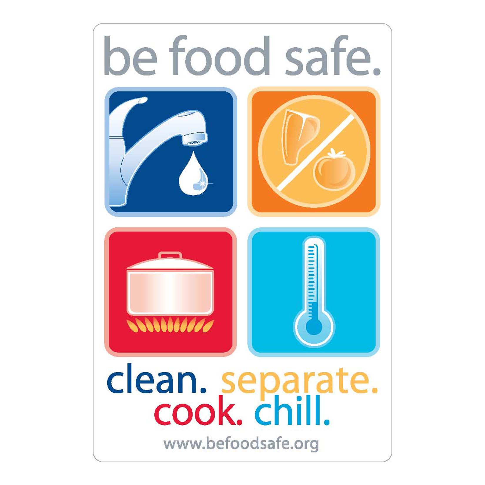 Kitchen Food Safety Tips Food Safety Tips For Your Holiday Season I 70 Scout Eastern Tips For