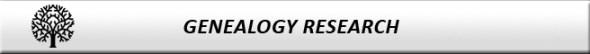TPG-bar-genealogy