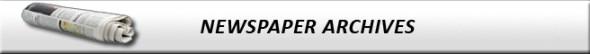 TPG-bar-Newspaper archives