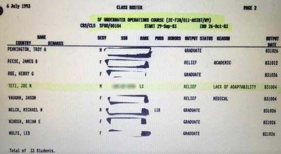 teti-sfcdqc-fail-redacted
