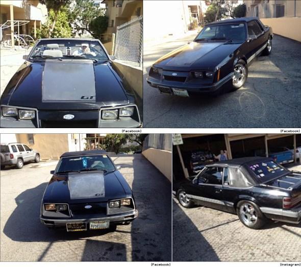 prado-automobile1