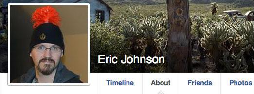 johnson-facebook