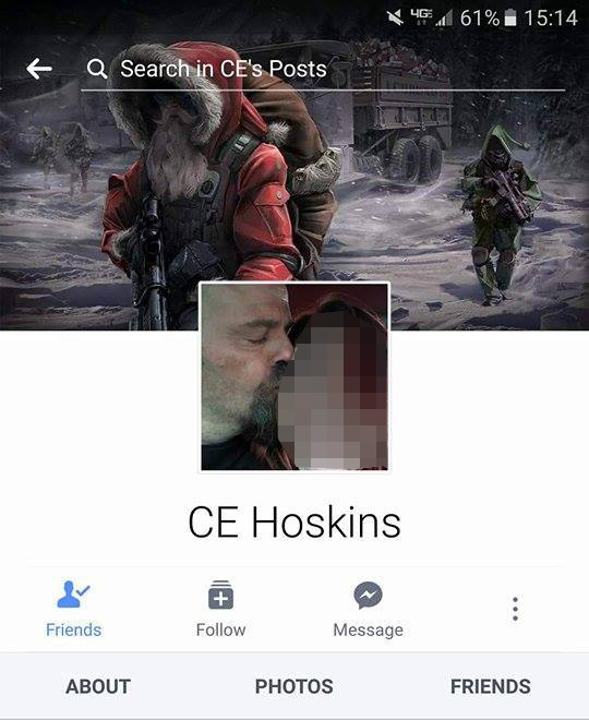 hoskins-profile