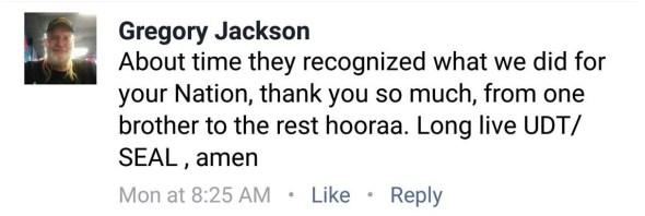 jackson8