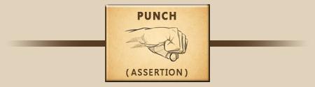 dux-punch-bar