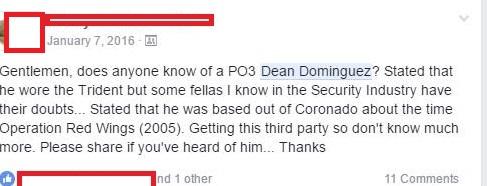 Dean13