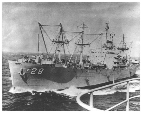 USS_Hyades_(AF-28)