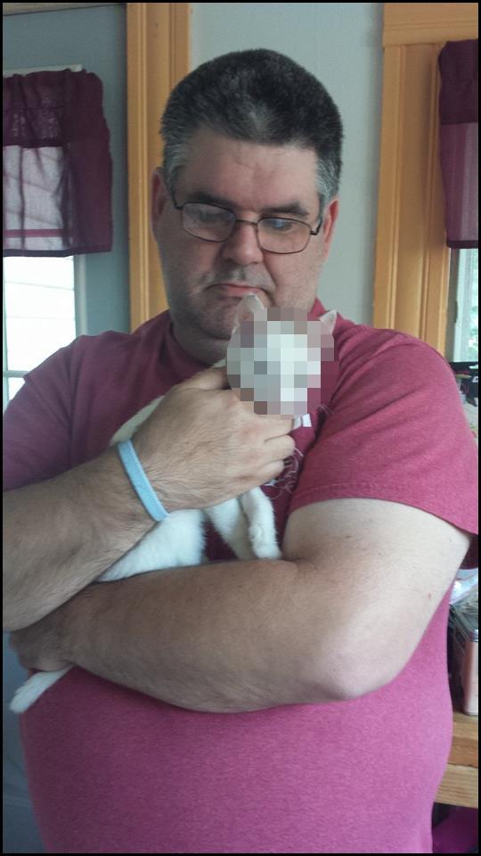 karpovich-cat-redacted