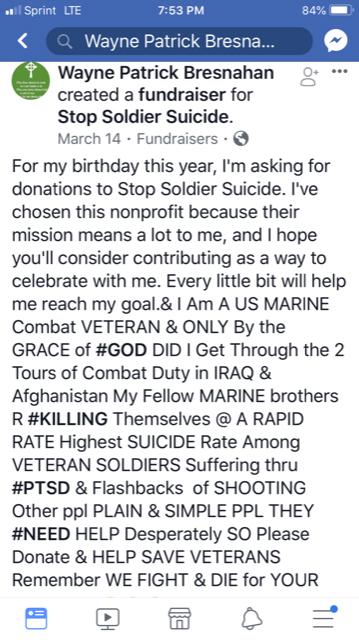 bresnahan-combat veteran-iraq and afghanistan