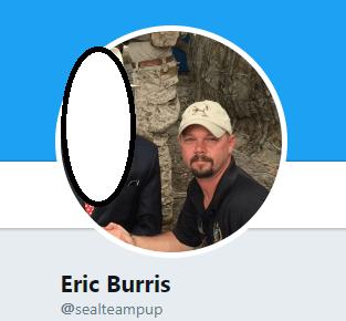 EricB