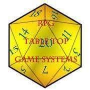 severson-rpg logo