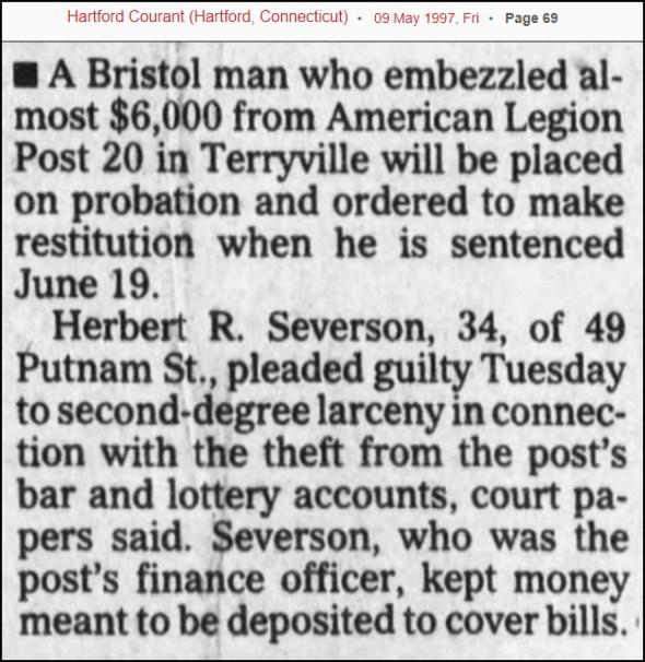 severson-sentenced
