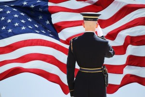 5 Tips for the Transition from Active Duty to National Guard
