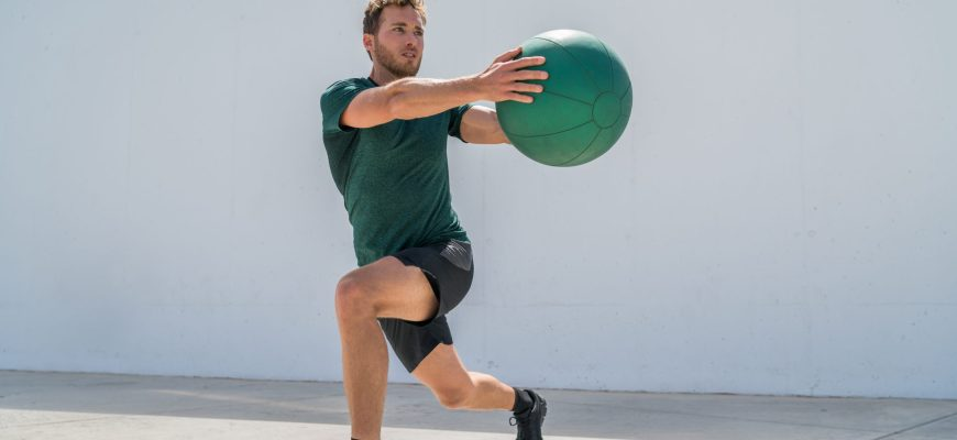 Lose the COVID 19 Weight Gain with these at home military exercises