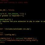 Tipe dan Fungsi DNS server Yang Wajib Diketahui