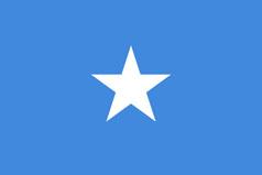Somalia / Somaliland