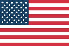 USA 1900 to 2015