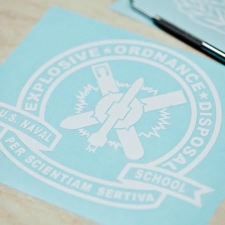 eod school