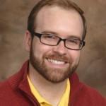 Justin Sloan Headshot