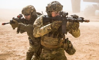 Image result for special forces
