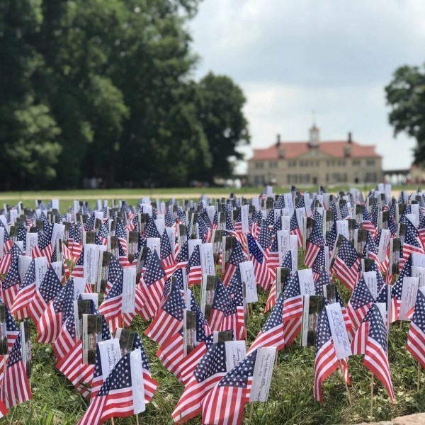 Memorial Day: Celebration and Rembrance