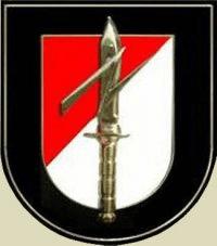 logo_raider
