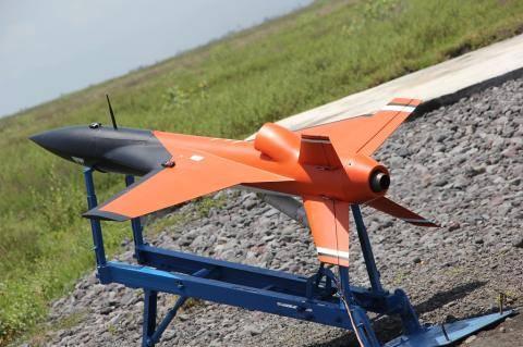 roket-lapan-3