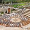 ΣΗΜΕΙΩΜΑΤΑΡΙΟ MESSINIA ANCIENT MESSINI - ΜΕΓΑΛΟ ΜΕΓΕΘΟΣ
