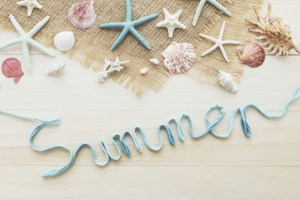 夏の乳腺炎